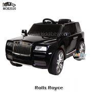 rolls-royce-mob2020