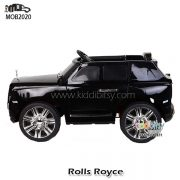rolls-royce-mob2020-samping