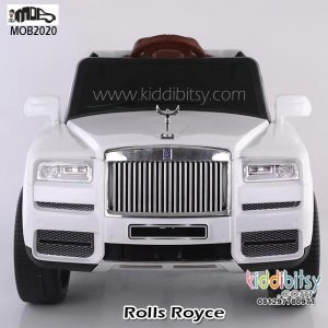 rolls-royce-white-mob2020