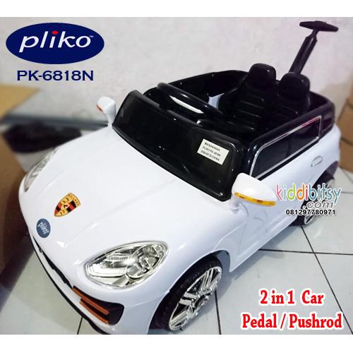 pk6818n-mobil-aki-dorong