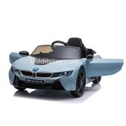 BMW-i8-Coupe-blue
