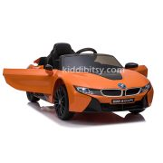 BMW-i8-Coupe-orange