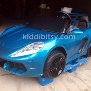 Porsche-Jumbo-biru