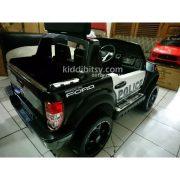Ford-raptor-police-2