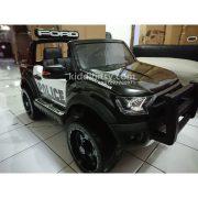 Ford-raptor-police-3