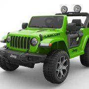 2019-Jeep-Wrangler-Rubicon-Licensed-kids-electric