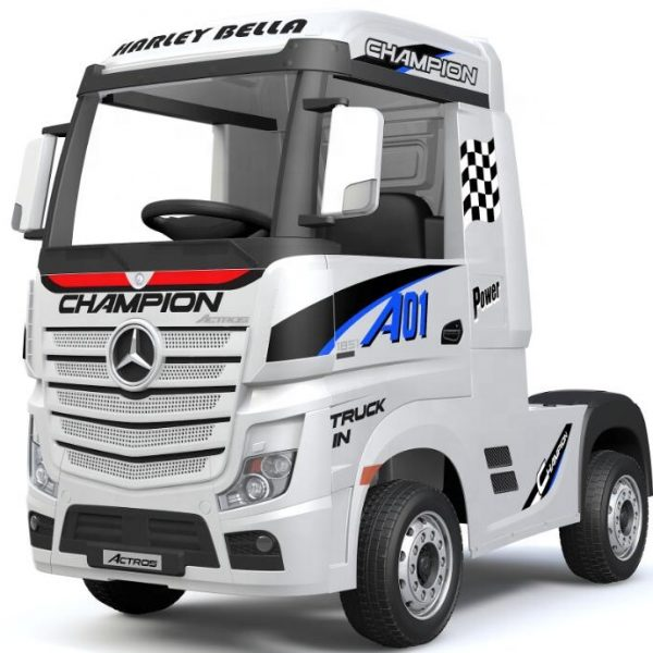 2019-Mercedes-Benz-Actros-Truck-Licensed-Toy