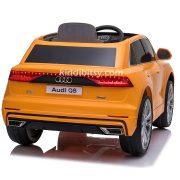 Audi-Q8-licrnsed-orange-2