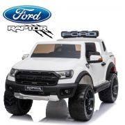 Ford_Raptor_white_2_large