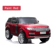 Range-rover-Paint-Red-1