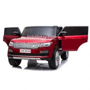 Range-rover-Paint-Red-2