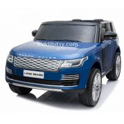 Range-rover-Paint-blue-1