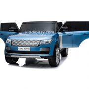 Range-rover-Paint-blue-2