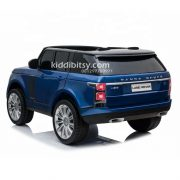 Range-rover-Paint-blue-3