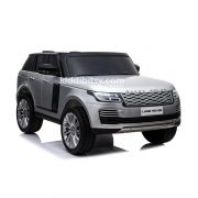 Range-rover-Paint-silver-1
