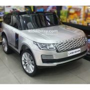 Range-rover-Paint-silver-2