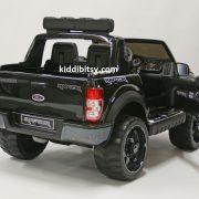 ford-raptor-black--2-kiddibitsy