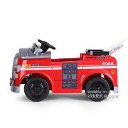 fire-fighter-mobil-aki