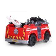 fire-fighter-mobil-aki-3