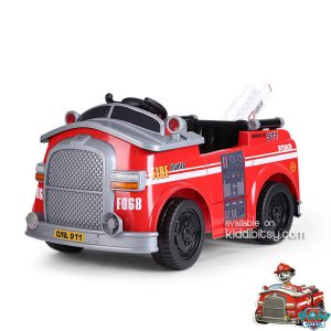fire-fighter-mobil-aki-thumb