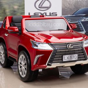 lexus-red copy