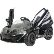 mclaren-p1-body-paint-hitam-black