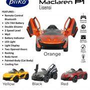 mclaren-p1-catalog