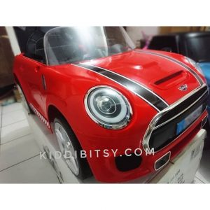 mini-cooper-yukita-dls-06-red-1