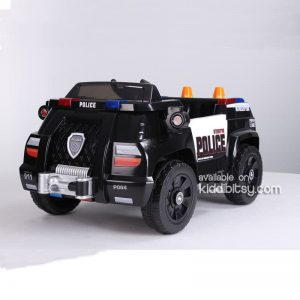 police-truck-1