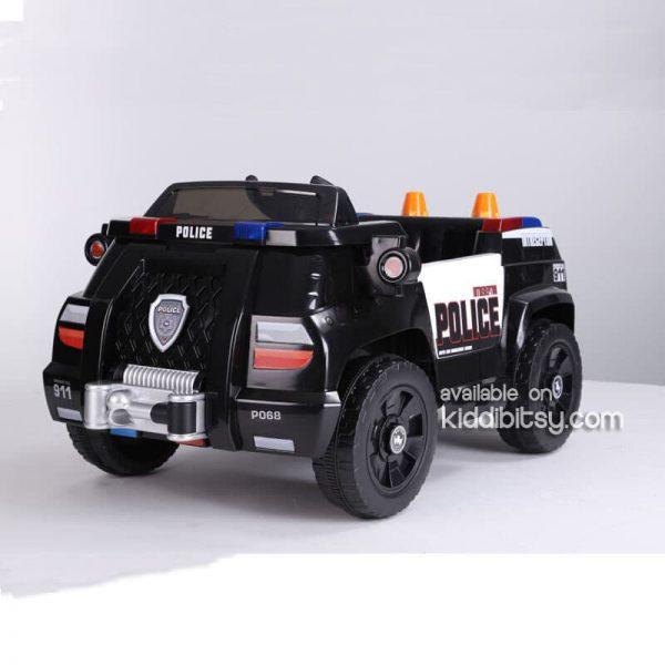 police-truck-1