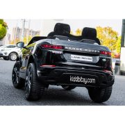 range-rover-evoque-black-1