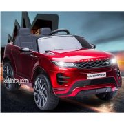 range-rover-evoque-red-2