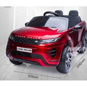range-rover-evoque-red-3