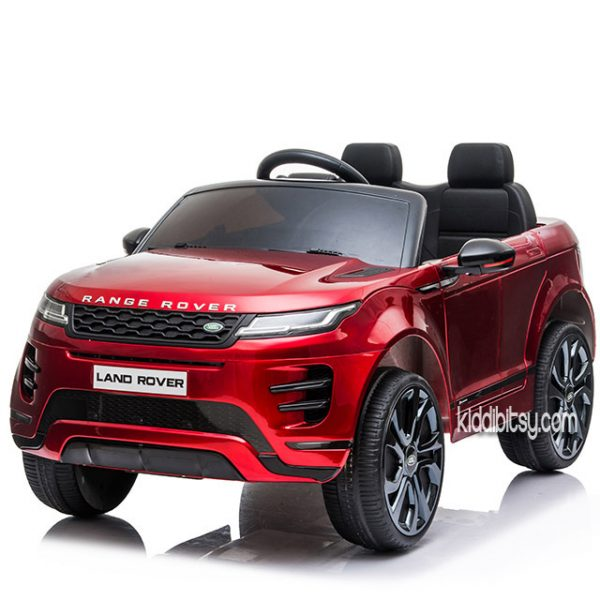 range-rover-evoque-red
