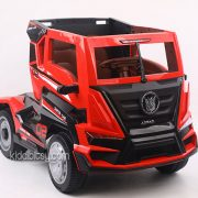 truck-trailer-1