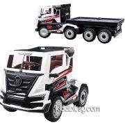 truck-trailer-2