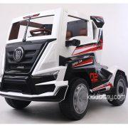 truck-trailer-3