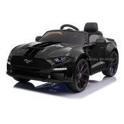 ford-mustang-black
