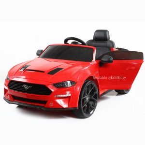 ford-mustang-red-1