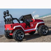 jeep-rubicon-firedept-2