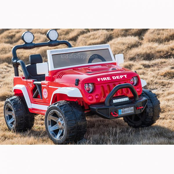 jeep-rubicon-firedept