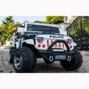 jeep-rubicon-police