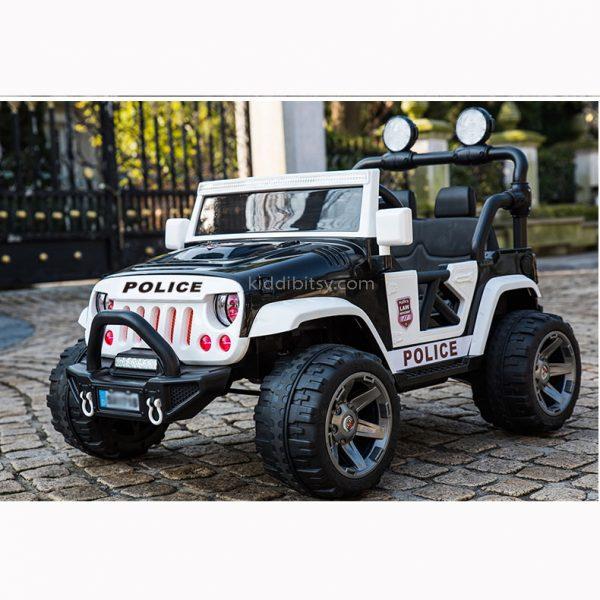 jeep-rubicon-police2