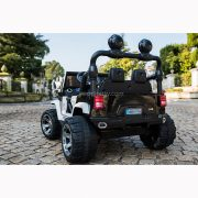 jeep-rubicon-police3