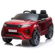 range-rover-evoque-red-maroon