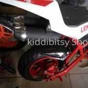 286732954_3_644x461_lenka-motor-mini-gp-motor-mini-50cc-boneka-mainan-anak