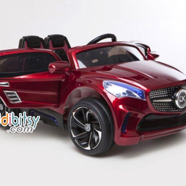 Mercedes Benz style DK-F007