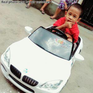 PMB-m9188-BMW