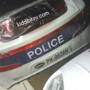 Pliko PK9628N Aston Marten putih-mobil-aki-polisi-3