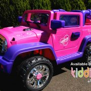 jeep-pink-2